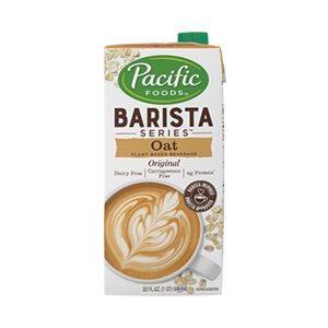 Pacific Barista Series™ - Boisson de gruau originale