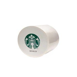 Starbucks Serenade Papier filtre