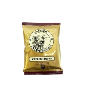 Brûlerie Colombian Coffee   Brûlerie Faro