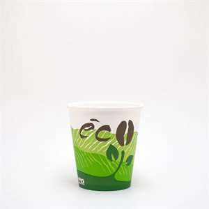 Take Away Cups 296 ml | 10 oz PLA TG