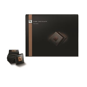 Nespresso Dark Chocolate Box