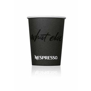 On-The-Go Paper Cups - 240 ml | 8 oz | Nespresso Professional