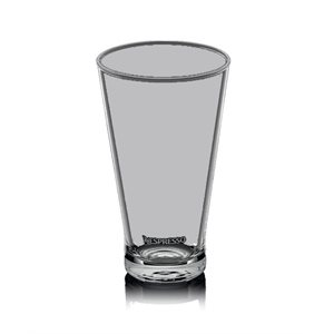 Recipe Glasses | Nespresso Professional