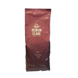 Reunion Island Privateer Dark Coffee