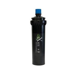 Omnipure ELF Series Water Filter Phosphate X80S